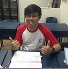 Individual Physics Tuition at Bishan Street 13 , $560/ four sessions per student Each session is 1.5 ~ 2 hours.