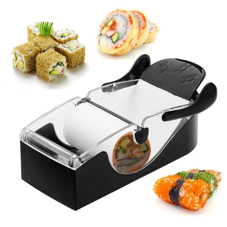 25 best ideas about sushi machine on pinterest chicken. Black Bedroom Furniture Sets. Home Design Ideas