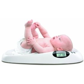 Infant Weight Chart. What is Normal Infant weight Gain.