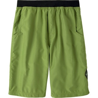 Great climbing shorts - Mojo Short (Men's) #prAna #RockCreek