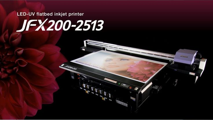COMING SOON! Sharp Printing can print on any surface- your ideas are limitless! #wideformat #printing #print