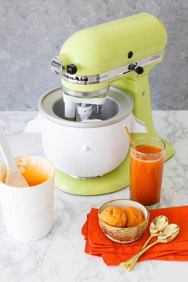 917 Best Images About Stand Mixer Recipes On Pinterest