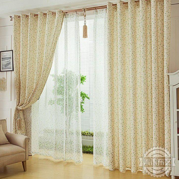 17 melhores ideias sobre cortinas de chuveiro amarelas no ...