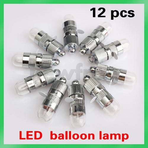 For inside the wine bottles.12x White LED Party Lights For Paper Lanterns Balloons Floral Decoration light