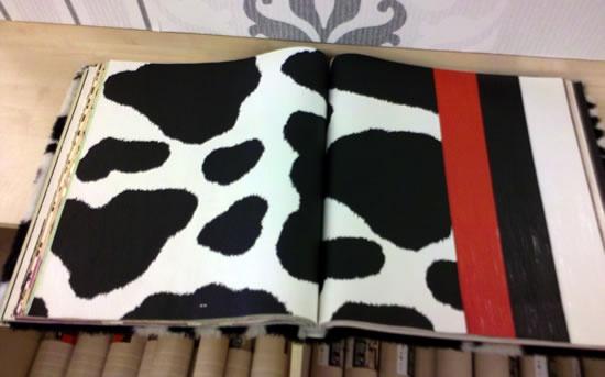 25+ Best Ideas About Cow Wallpaper On Pinterest