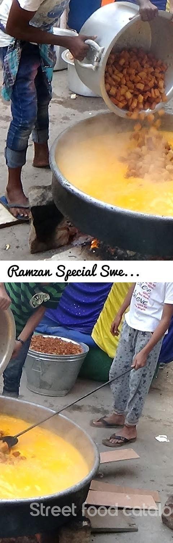 Ramzan Special Sweets Double ka Meetha Recipe || Sheer Khurma Recipe || Iftar Recipe || Street Food... Tags: Sheer Khurma Recipe, ramadan recipes, indian recipes, how to make, How To Make Sheer Khurma, Double ka Meetha, Zarda Dessert Recipe, Easy Dessrt Recipe, Ramzan Special Sweets, Bread Halwa, Khubani Ka Meetha, Ramzan Special, Sweets Recipes, Special Sweets, Double ka Meetha Recipe, Iftar Recipe, ramzan, Indian Sweets Recipe, Rice Pudding Recipe, Phirni Recipe, Ramzan Special Recipe…