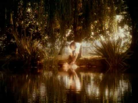 Where The Wild Roses Grow : Music video by Nick Cave & The Bad Seeds/ Kylie Minogue performing Where The Wild Roses Grow.