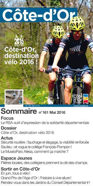 5 VTT près à sillonner les chemins des Hautes Côtes en Bourgogne ! www.gite-bourgogne.net
