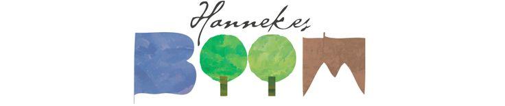 Hannekes Boom...sinds 1662 - i Amsterdam. Met een groot terras aan het water/ aanleggen met de boot / broedplaats creatie & vormgeving / café & restaurant / lounge /dans & theater/ bioscoop/ eten & drinken voor op de boot/  biologisch voedsel /  duurzaam – en dat allemaal op de Kop Dijksgracht in Amsterdam