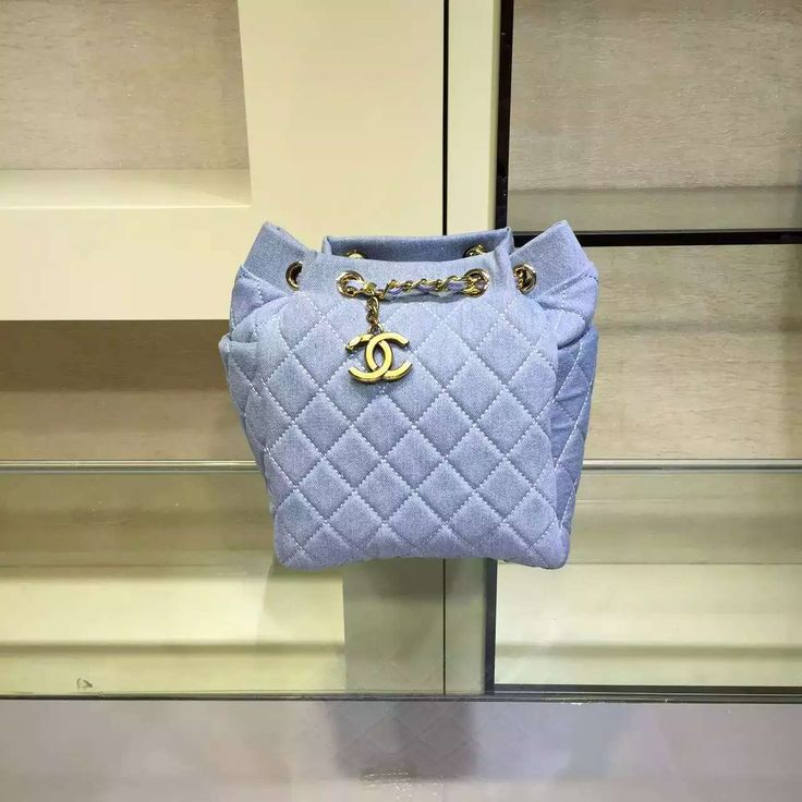 chanel Bag, ID : 46469(FORSALE:a@yybags.com), chanel jansport laptop backpack, chanel briefcase leather, chanel womens leather wallets, designer of chanel, shop online chanel handbags, chanel ladies wallet, chanel leather handbags cheap, chanel travel handbags, chanel purses for sale online, chanel handbags for ladies, chanel designer leather bags #chanelBag #chanel #銈枫儯銉嶃儷