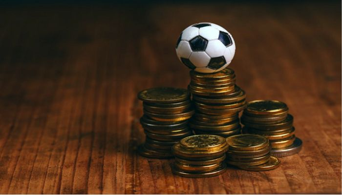 Looking for soccer prediction for today then you should rely on a tipster. There are many tippers that provide guaranteed tips but there is a long way to go before you make an opinion on a tipster.