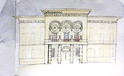 MHBD's Blog: National Gallery of Ireland