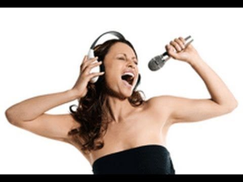 Singing Online School Best Ways to Sing Better FAST