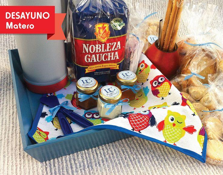 141 best images about desayunos sorpresa on pinterest manzanita un and amor - Desayunos en casa ...