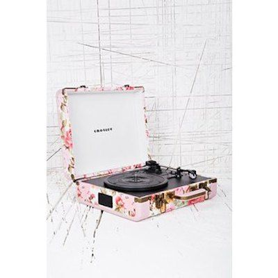 22 best images about v i n y l e on pinterest urban outfitters message - Tourne disque urban outfitters ...