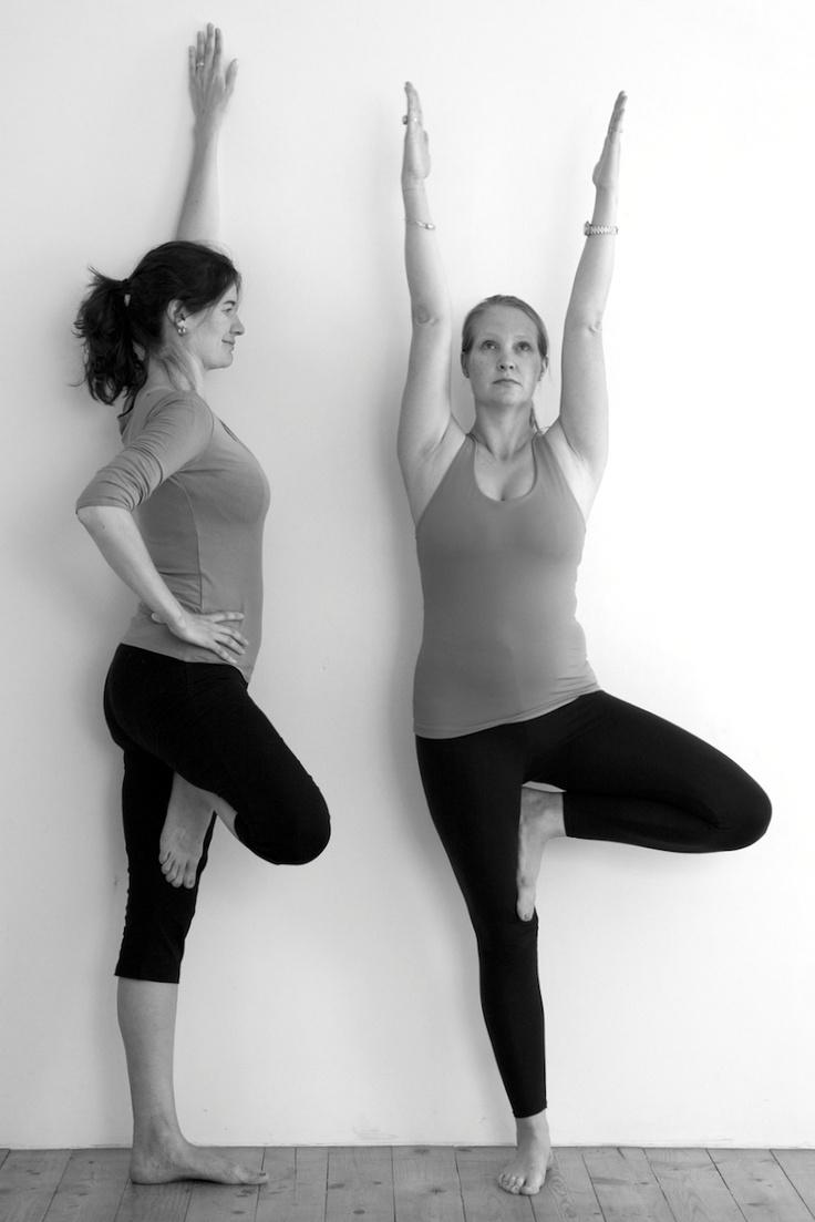 Postpartum Practice   Prajna Yoga