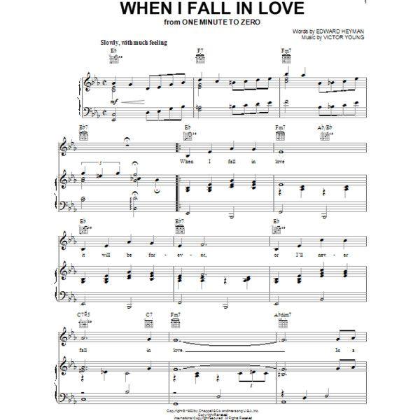 Hallelujah Lyrics And Piano Sheet Music: 1000+ Ideas About Sheet Music Direct On Pinterest