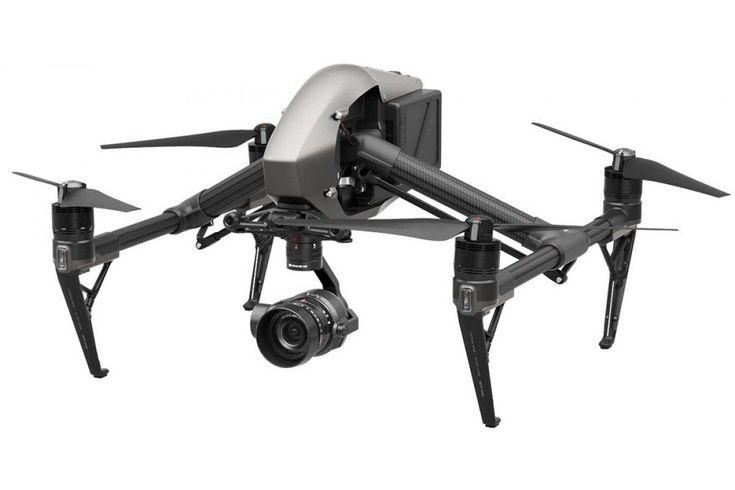 Este es tu sitio, vamos a enseñarte como comprar #drones #baratos.  http://galandrones.es/ Desde el dron syma x5c , drones star wars y spider man, drones de la marca dji,en toda la gama #phantom, el 3 el 3 advance el 4, el #dron #mavic para profesionales, el inspire 2, la marca parrot, dejaremos unos enlaces de los outlet de amazon, y como no hablaremos de la marca parrot con su mini dron con camara HD.