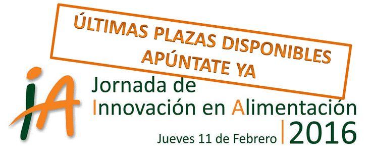 El 11 de febrero en la Hacienda de Quinto. http://www.agronomo.es/VerNoticia.aspx?Cod=3799