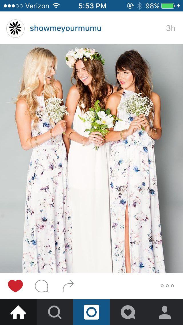 147 besten Wedding --> Dresses, Suits, Hair Bilder auf Pinterest ...