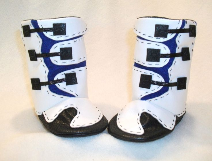 Girls, Boys, photo prop baby boots, baby shoes, MX, motocross boots, motorcycle boots, dirt bike boots, baby photo prop, supercross by Tooksberry on Etsy https://www.etsy.com/listing/150353392/girls-boys-photo-prop-baby-boots-baby