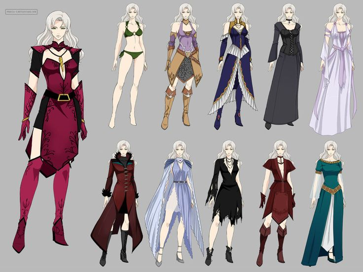 Character Design Outfits : Best precia t images on pinterest character design