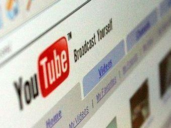 YouTube troque le respect du droit d'auteur contre la publicité