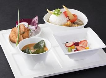 Best Restaurants in Tokyo | The Peninsula Tokyo | Fashionable Dining