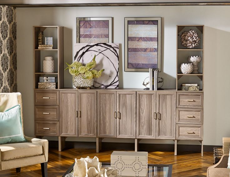 Cheap Living Room Drawers 60 Simple But Smart Living Room