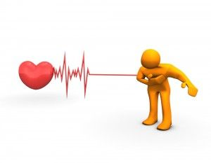 How to detect a heart attack while driving? We give you some measures on iTalk #HealthyHeartTips