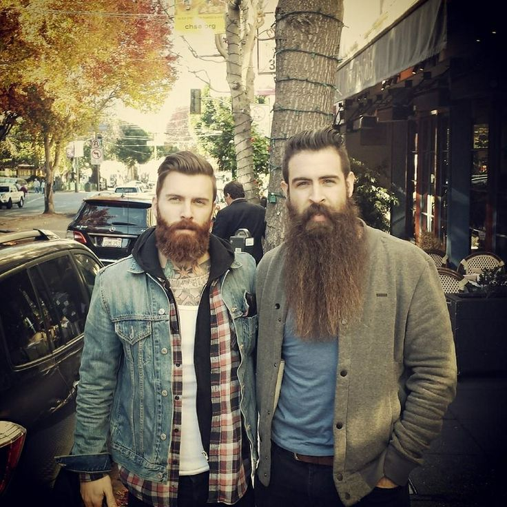Best Beards Images On Pinterest Bearded Men Facial Hair And - Incredibeard glorious beard