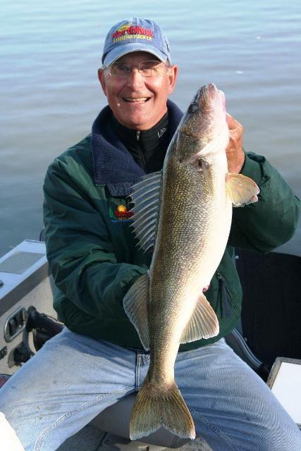 20 best Walleye Fishing images on Pinterest