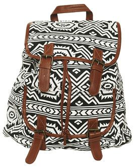 My new back pack yes I actually got one !!!!!!!!!