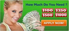 What if you dont pay a payday loan picture 7