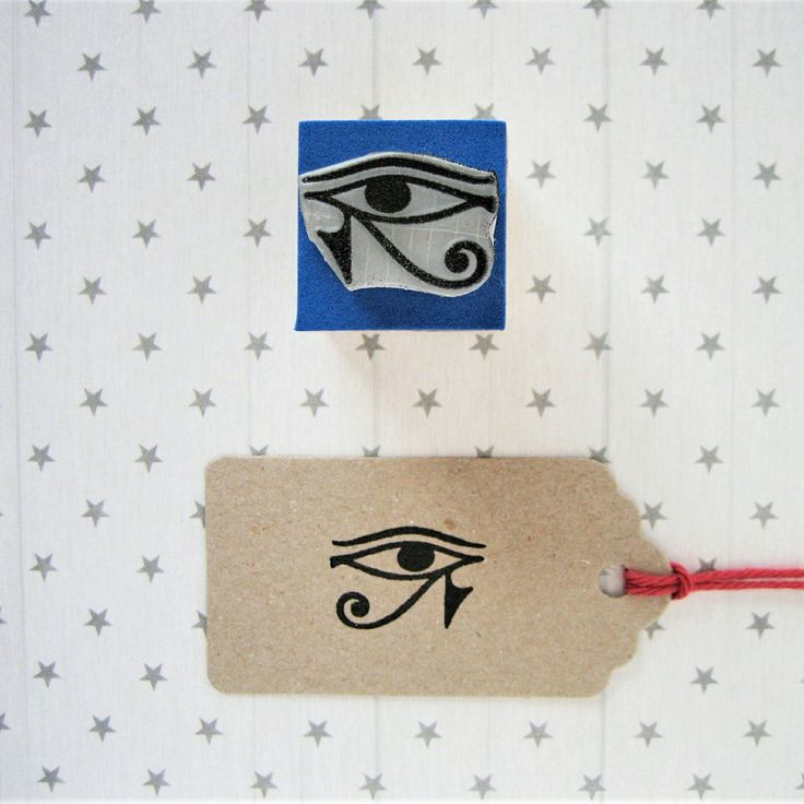 Which design do you like best? The Eye of Ra (this photo), or the Eye of Horus (previous pic)? 🆕👀➡ 🌞   #EyeofRa #RaEye #Righteye #SolarEye #EgyptianSymbol  #PharaohSymbol #EgyptianGods