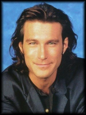 John Corbett, Chris in the Morning from Northern Exposure