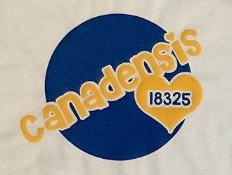 Find this Pin and more on Camp Canadensis by kevinharrison2.