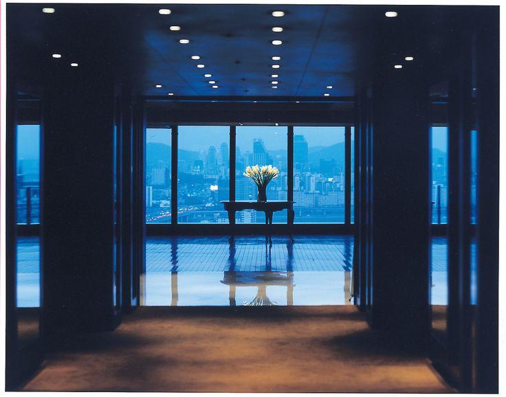 Grand Hyatt Foyer : Best images about grand hyatt seoul meetings events