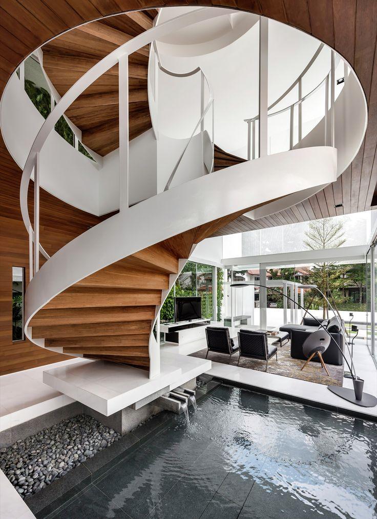 Best 4 Jpg 2000×2751 Staircase Design Stairs Design 400 x 300