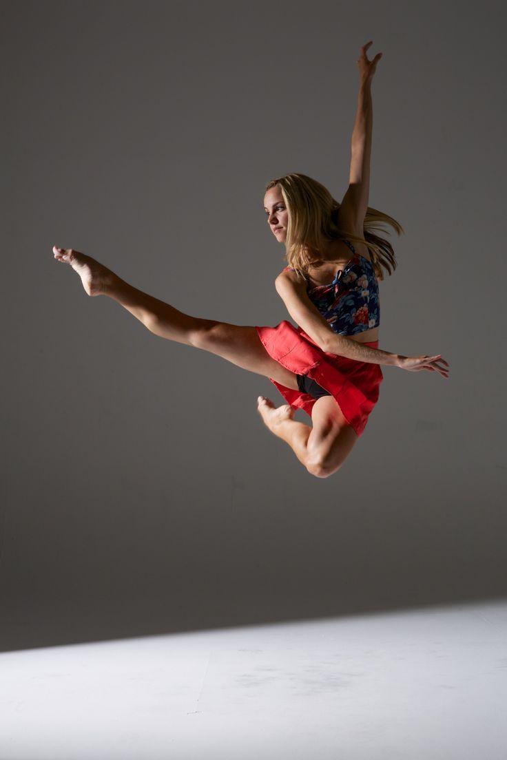 Bienvenido a Moscow Ballet!