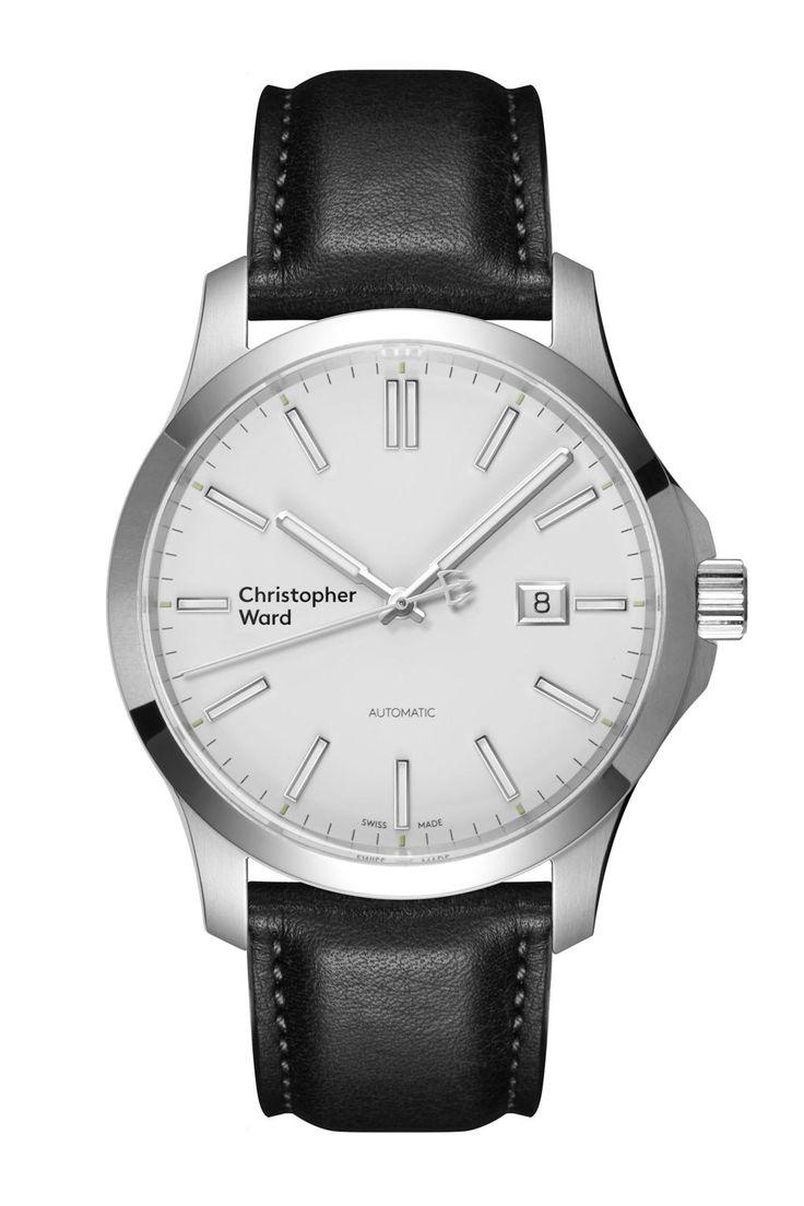 Best 25+ Omega watches for men ideas on Pinterest   Omega ...