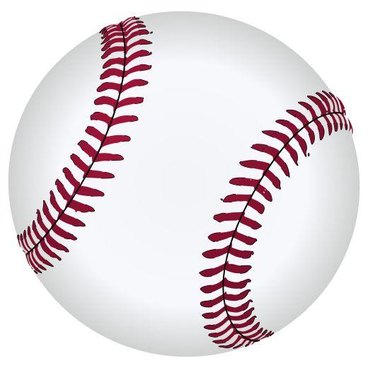 42 best baseball images on pinterest baseball baseball transparency baseball transparent image fandeluxe Images