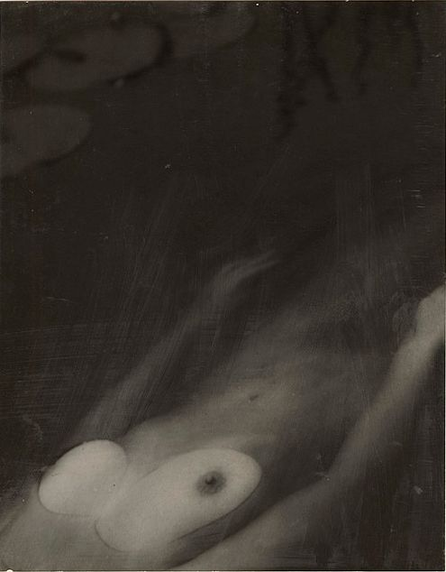 Virna Haffer :: None Remember, 1930's