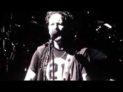 17 best Pearl Jam images on Pinterest