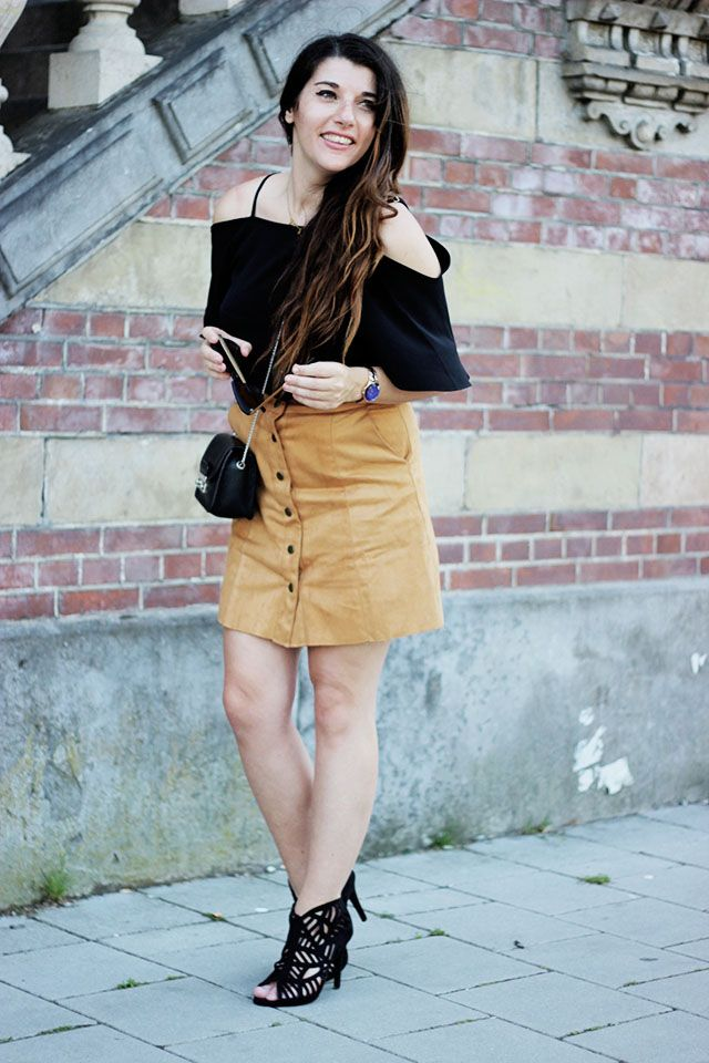 Outfit | Loavies