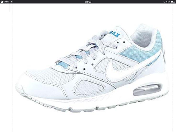 Nu 15% Korting: Fitnessschoenen ?wmns Air Zoom Fitness Metallic? Maintenant, 15% De Réduction: Chaussures De Fitness Wmns Métallique Fitness Zoom Air? Nike Nike