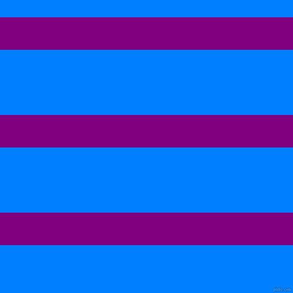 width pixel line spacing purple dodger blue horizontal lines
