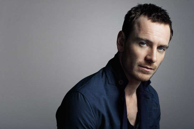 Michael Fassbender Refuses to Campaign For An Oscar Again