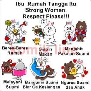 Respect Please