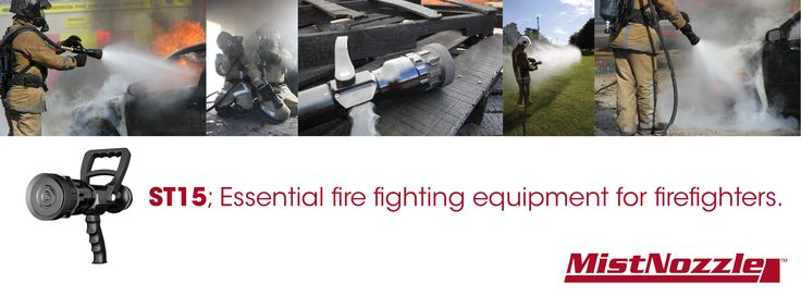 ST15 fire fighting equipment nozzle information available in many languages: French, Chinese, Arabic, Russian etc. https://www.youtube.com/channel/UC7kkIBsYlMc7t-1OAwv_zLg